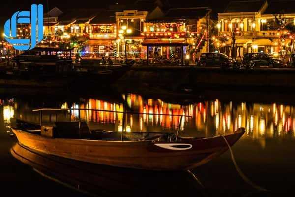 Tour đi lý sơn từ Đà Nẵng 4 ngày 3 đêm khởi hành hằng ngày