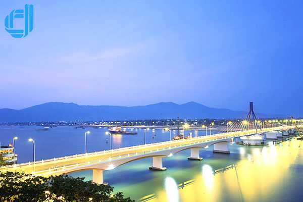 Tour du lịch Cao Bằng Đà Nẵng 4 ngày 3 đêm chất lượng đạt chuẩn