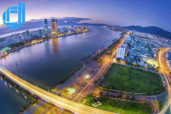 Tour du lịch Đà Nẵng 5 ngày 4 đêm khởi hành từ Lào Cai | D2tour