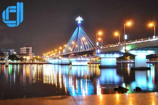 Tour du lịch Đà Nẵng Huế 3 ngày 2 đêm trọn gói giá rẻ | D2tour