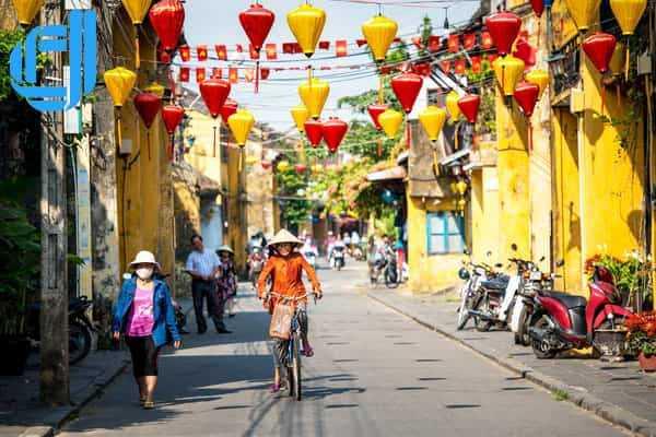 Tour du lịch Đà Nẵng trọn gói 4 ngày 3 đêm khởi hành hằng ngày