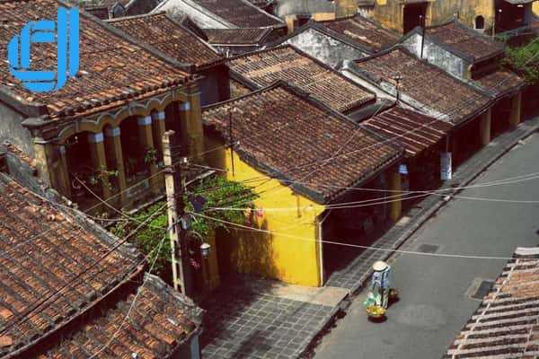 Tour du lịch An Giang đi Đà Nẵng Bà Nà 3 ngày 2 đêm trọn gói