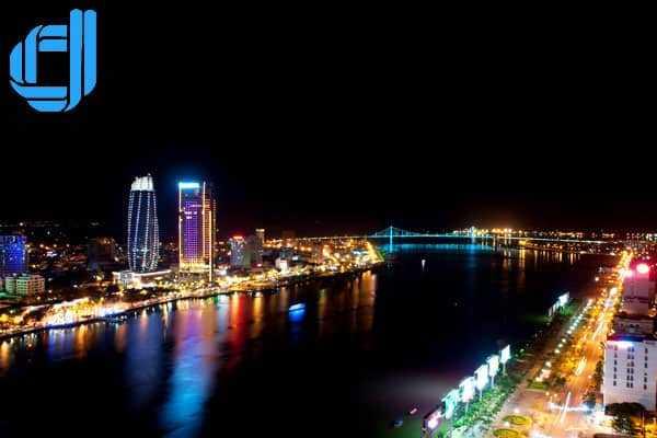 Tour du lịch Đà Nẵng từ Hải Phòng 4 ngày 3 đêm bằng máy bay