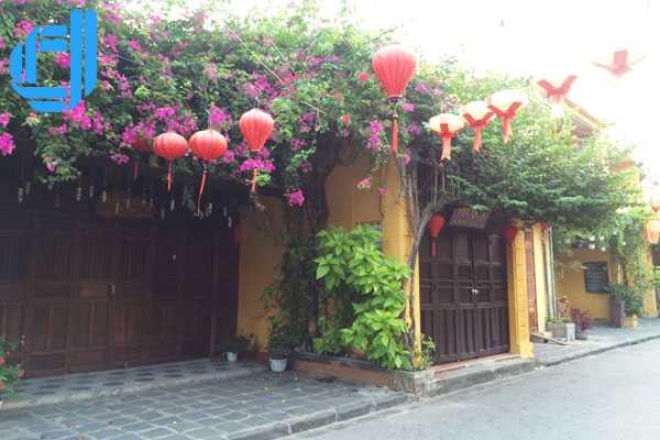 Tour du lịch Đà Nẵng từ Thái Nguyên 3 ngày 2 đêm   D2tour