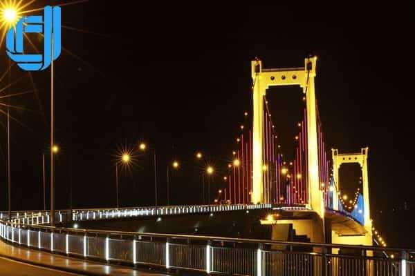 tour du lịch Hà Nội Đà Nẵng 3 ngày 2 đêm khởi hành hằng ngày
