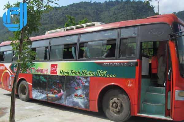Tour du lịch Khánh Hòa Đà Nẵng 3 ngày 2 đêm trọn gói | D2tour