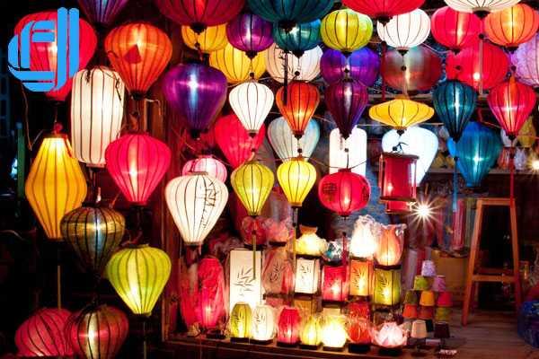 Tour du lịch Khánh Hòa Đà Nẵng 4 ngày 3 đêm trọn gói |  D2TOUR