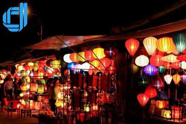 Tour du lịch Kiên Giang Đà Nẵng 4 ngày 3 đêm trọn gói | D2tour