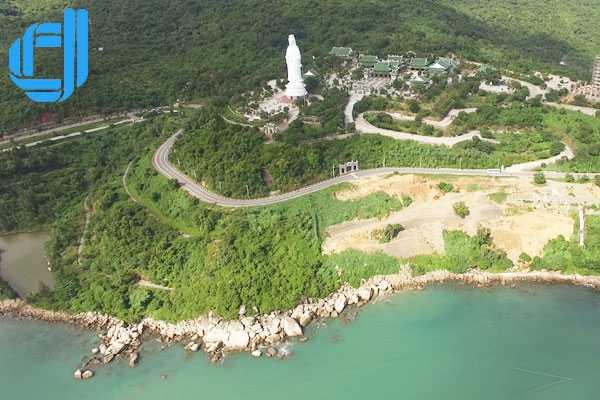 Tour Vinh Đà Nẵng 3 ngày 2 đêm khởi hành hằng ngày bằng máy bay