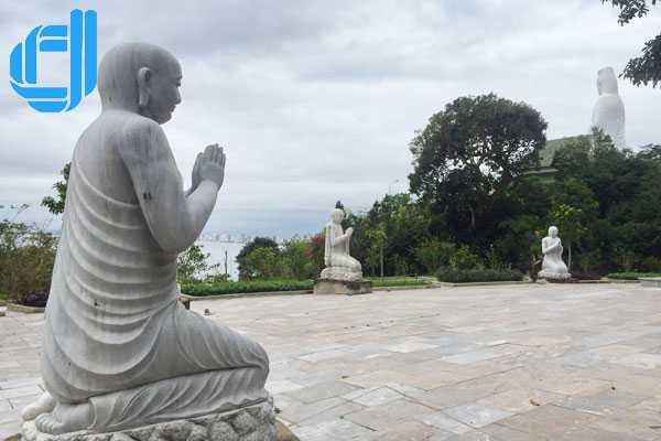 Tour Vĩnh Phúc du lịch Đà Nẵng 4 ngày 3 đêm trọn gói