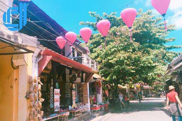 Tour du lịch Vĩnh Phúc Đà Nẵng 4 ngày 3 đêm trọn gói dịch vụ chuẩn