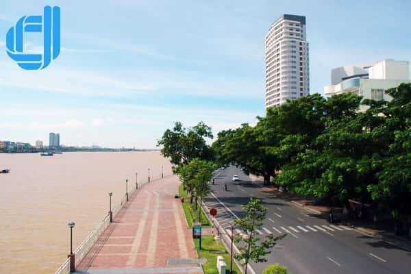 Tour ghép đoàn Đà Nẵng Huế 3 ngày 2 đêm khởi hành hằng ngày