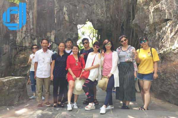 Tour Hà Nội đi Đà Nẵng 3 ngày 2 đêm trọn gói lịch trình chuẩn