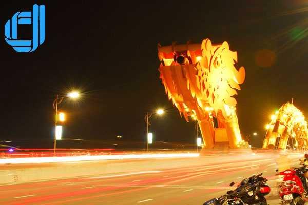 Tour Hải Phòng Đà Nẵng 4 ngày 3 đêm bằng máy bay hằng ngày