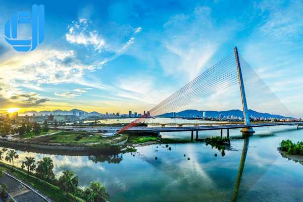 Tour Quảng Nam Đà Nẵng 3 ngày 2 đêm hành trình di sản Miền Trung