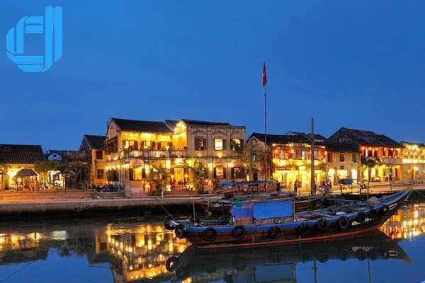 Tour Sài Gòn Đà Nẵng 4 ngày 3 đêm bằng máy bay hằng ngày