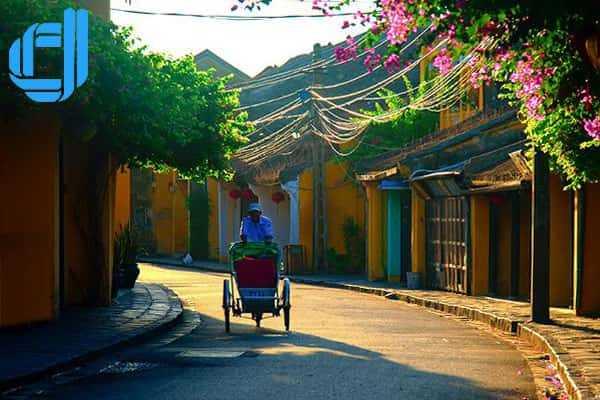 Tour Sóc Trăng Đà Nẵng 3 ngày 2 đêm khởi hành hằng ngày | D2tour