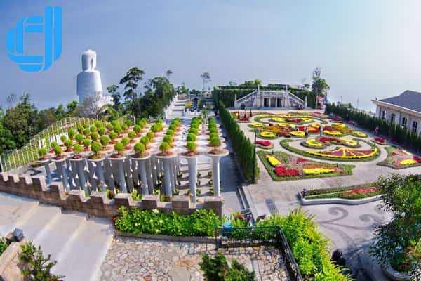 Tour Sơn La Đà Nẵng 4 ngày 3 đêm khởi hành hằng ngày bằng máy bay