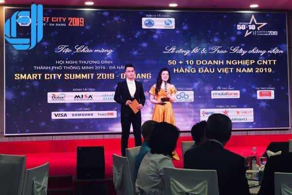 Top 10 Địa Điểm Tổ Chức Du Lịch MICE Tại Đà Nẵng | D2Tour