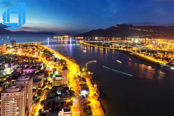 Tour Biên Hòa Đồng Nai đi Đà Nẵng 3 ngày 2 đêm trọn gói chuẩn