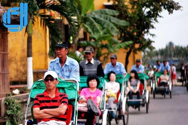 Tour Bình Thuận Đà Nẵng 4 ngày 3 đêm khởi hành hằng ngày | D2tour