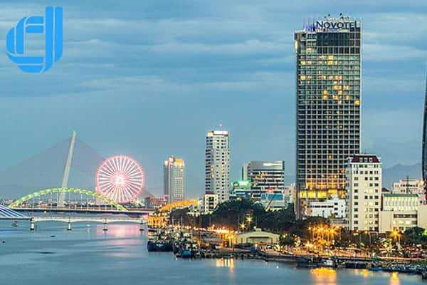 Tour đi Đà Nẵng từ Hải Phòng 4 ngày 3 đêm trọn gói giá rẻ