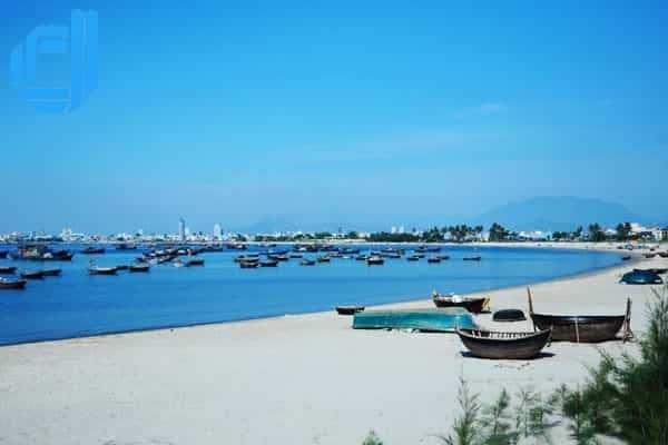 Tour Cần Thơ đi Đà Nẵng 4 ngày 3 đêm khởi hành hằng ngày