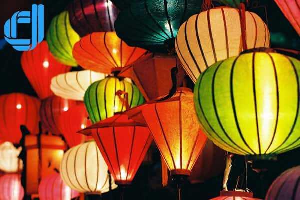Tour đi Đà Nẵng từ Cần Thơ 3 ngày 2 đêm bằng máy bay cuối tuần