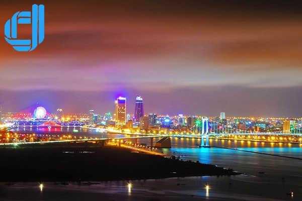 Tour du lịch Đồng Nai Đà Nẵng trọn gói 3 ngày 2 đêm | D2tour