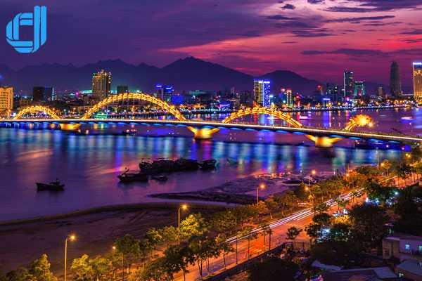 Tour du lịch Bắc Kạn Đà Nẵng 4 ngày 3 đêm trọn gói | D2tour