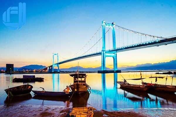 Tour du lịch Bình Định Đà Nẵng 3 ngày 2 đêm trọn gói | D2tour