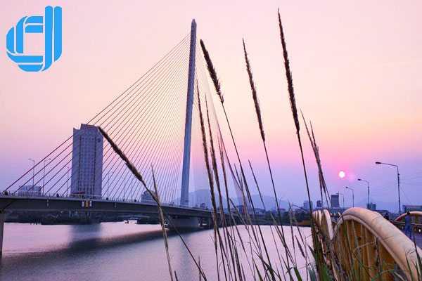 Tour du lịch Bình Định Đà Nẵng 3 ngày 2 đêm giá rẻ