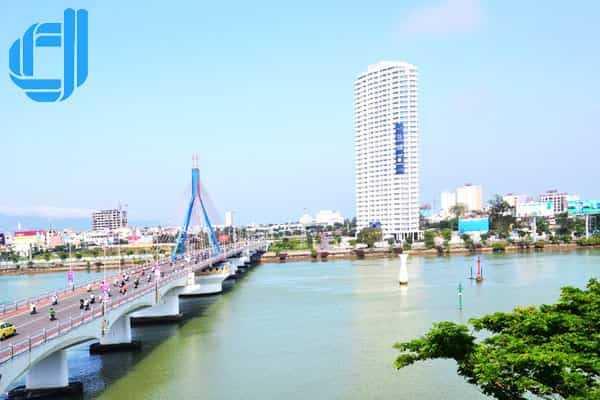 Tour du lịch Cần Thơ Đà Nẵng 3 ngày 2 đêm bằng máy bay