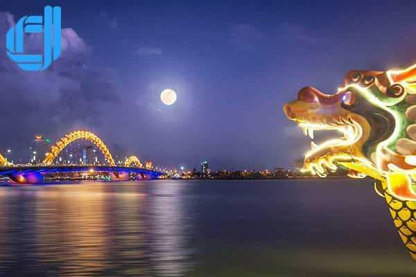 Tour du lịch Cần Thơ Đà Nẵng 5 ngày 4 đêm bằng máy bay