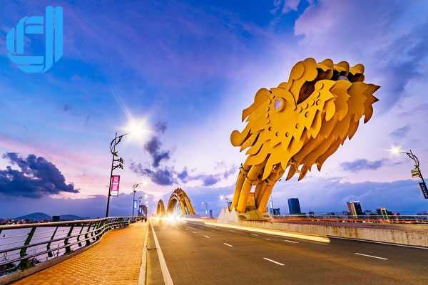 Tour du lịch Bình Phước Đà Nẵng 3 ngày 2 đêm giá rẻ | D2tour