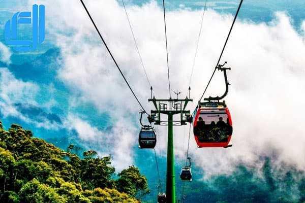Tour du lịch Đà Nẵng 3 ngày 2 đêm từ Quảng Ninh giá rẻ | D2tour