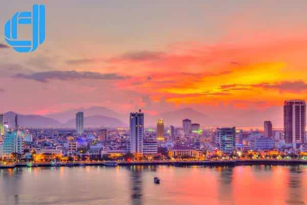 Tour du lịch Đà Nẵng 4 ngày 3 đêm khởi hành hằng ngày - D2tour