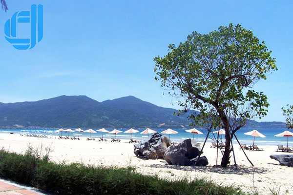 Tour du lịch Đà Nẵng từ Bắc Ninh 4 ngày 3 đêm trọn gói giá rẻ