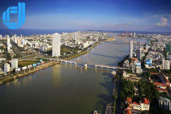 Tour du lịch Đà Nẵng từ Bình Dương nên đi bằng phương tiện gì