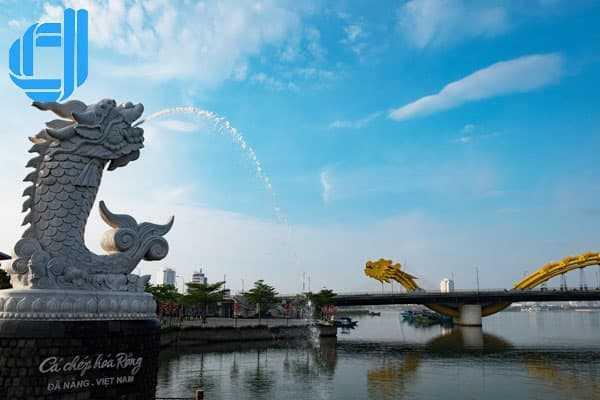 Tour du lịch Đà Nẵng từ Bình Dương trọn gói bao gồm dịch vụ gì