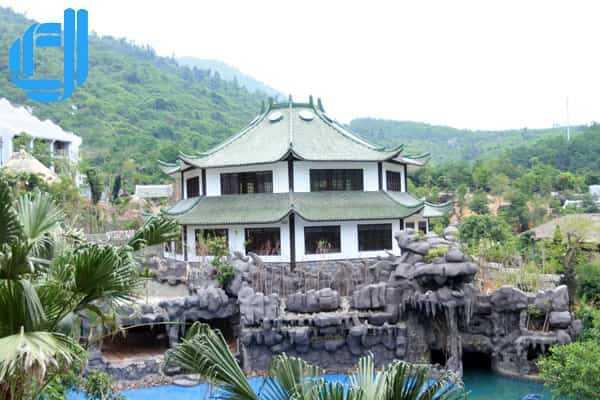 Tour du lịch Đà Nẵng 5 ngày 4 đêm từ Cần Thơ khởi hành hằng ngày