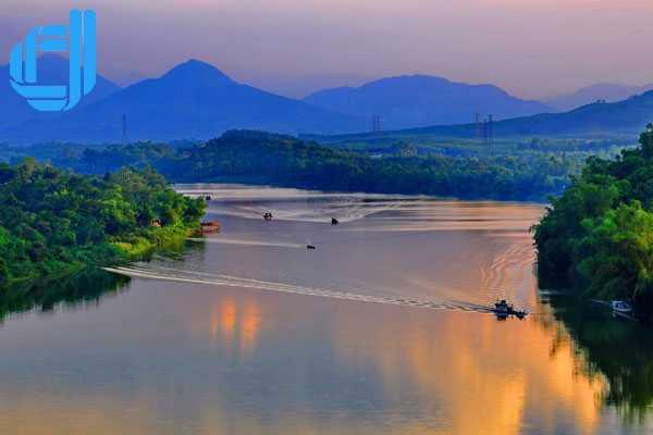 Tour du lịch Đà Nẵng từ Lâm Đồng 3 ngày 2 đêm khởi hành hằng ngày