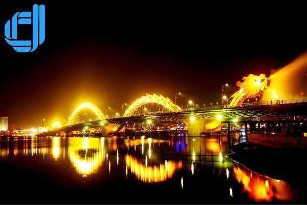 Tour du lịch Đà Nẵng từ Sóc Trăng 4 ngày 3 đêm trọn gói | D2tour