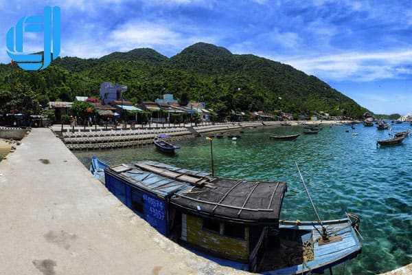 Tour du lịch đi Đà Nẵng 3 ngày 2 đêm khởi hành hằng ngày