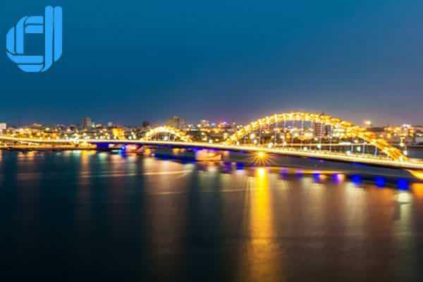 Tour du lịch đi Đà Nẵng Huế 3 ngày 2 đêm giá rẻ- D2tour