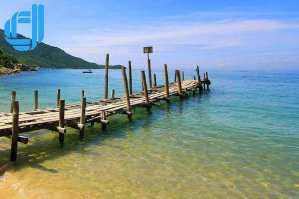 Tour du lịch đi Đà Nẵng từ Vũng Tàu 4 ngày 3 đêm giá rẻ hằng ngày