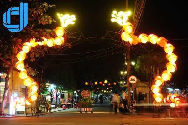 Tour du lịch Đồng Tháp đi Đà Nẵng 3 ngày 2 đêm giá rẻ hằng ngày