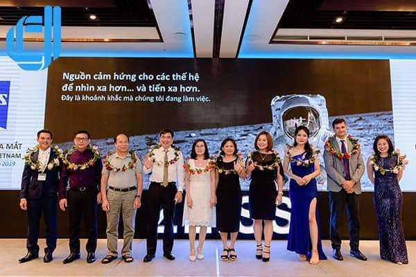 Tour Du Lịch MICE Đà Nẵng Khởi Sắc Ấn Tượng Thu Hút Du Khách