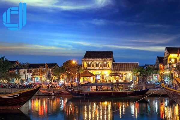 Tour du lịch Phú Yên đi Đà Nẵng 3 ngày 2 đêm lịch trình chuẩn
