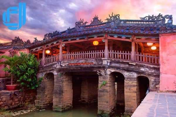 Tour du lịch Quảng Ngãi đi Đà Nẵng 3 ngày 2 đêm lịch trình chuẩn